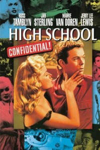 highschoolconfidential195811345-f.jpg