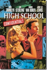 HighSchoolConfidential195811345_f