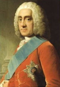 lord-chesterfield